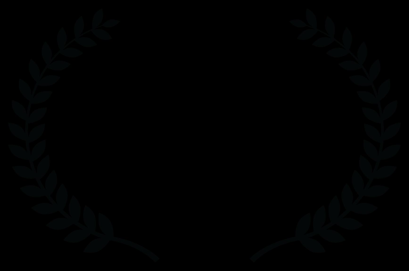Gloria S Call A Short Documentary Film By Cheri Gaulke